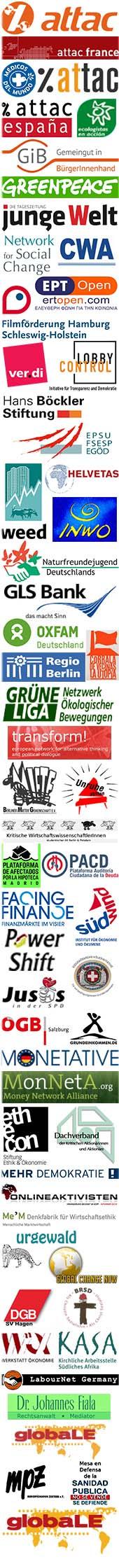 Logobanner_WerRettetWen